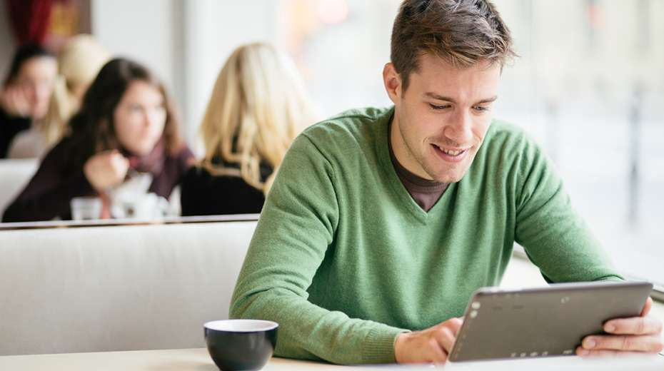 How to Maximize Student Retention, Success for Online Students