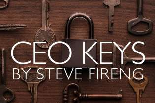 Maximize the Potential of Your Existing Online Programs | CEO Keys