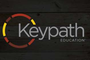 Keypath Education: the Meaning Behind the Logo