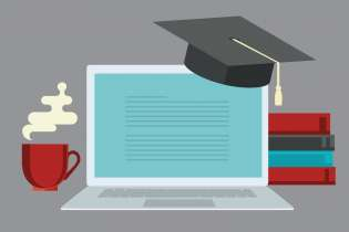 Online Learning Challenges Educational Ecosystem