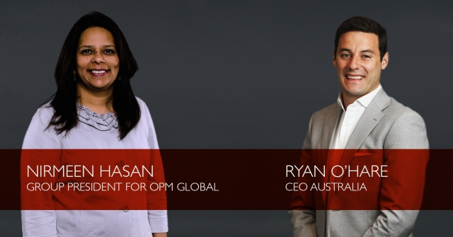 Keypath Education Announces Two Key Executive Promotions