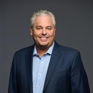 Steve Fireng, Global CEO