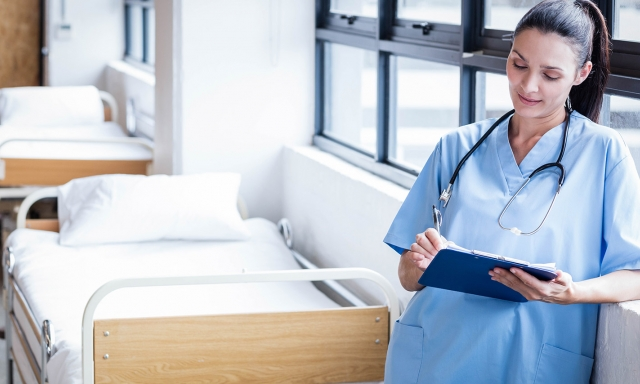 How to Compete in the High-Demand Nursing Market